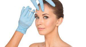 Botox & Remplissage