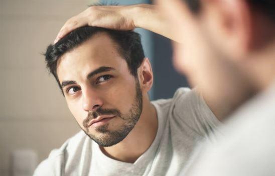 Transplantacija kose u Turskoj